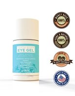goPURE-Natural-Eye-Cream-for-Dark-Circles-Puffiness-Bags-amp-Wrinkles-With-Plant-Stem-Cells-Matrixyl__413A8WGmtML